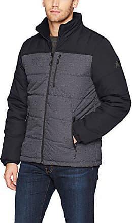 Men S Zeroxposur 174 Jackets Shop Now At Usd 26 30 Stylight