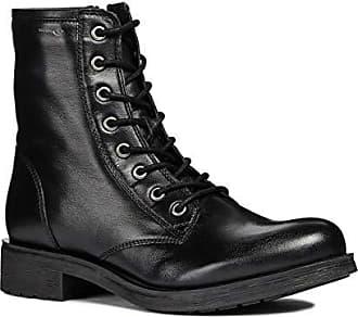 sale uk good quality in stock Geox Stiefel für Damen − Sale: bis zu −41% | Stylight