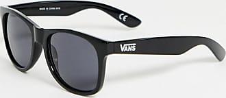 Vans Gafas de sol en negro Spicoli 4 de Vans
