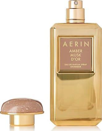 Aerin Amber Musk Dor Eau De Parfum, 100ml - Colorless