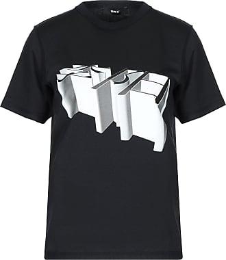 Yang Li TOPS - T-shirts auf YOOX.COM
