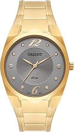 Orient Relógio Orient Feminino Ref: Fgss0077 S1kx