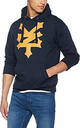 design di qualità 5e5e4 95fb4 Abbigliamento Zoo York®: Acquista da 7,98 €+ | Stylight