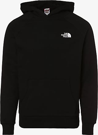 san francisco d0c19 c7e6b The North Face Pullover: Sale bis zu −50% | Stylight