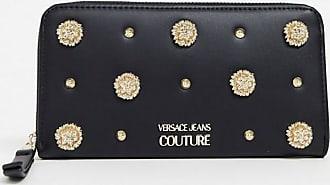 versace plånbok herr