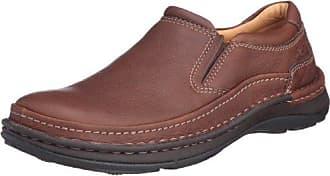 ee30ac2713 Clarks Schuhe für Herren: 4331+ Produkte bis zu −50% | Stylight clarks