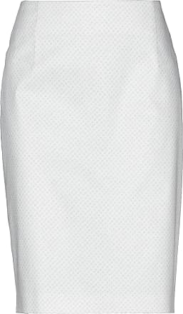 PESERICO RÖCKE - Knielange Röcke auf YOOX.COM