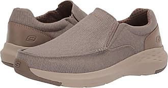 Skechers Loafers: Must Haves on Sale up to −46% Stylight  Stylight