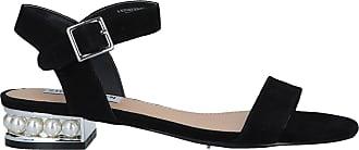Steve Madden SCHUHE - Sandalen auf YOOX.COM
