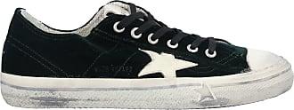 Golden Goose SCHUHE - Low Sneakers & Tennisschuhe auf YOOX.COM