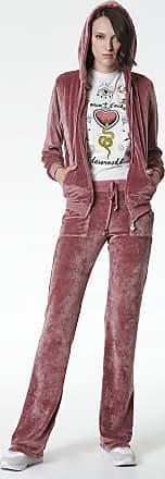 Klær til Kvinner: 423778 Produkter opp til −60% | Stylight