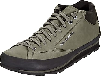 Scarpa Shoes − Sale: at £62.43+ | Stylight