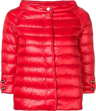 42d60f602 Herno Jackets for Women − Sale: up to −70% | Stylight
