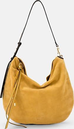 Waren des täglichen Bedarfs Top-Mode weltweit bekannt Liebeskind Taschen: Bis zu bis zu −50% reduziert | Stylight
