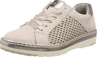 Tamaris Womens 1-1-23613-22 941 Low-Top Sneakers
