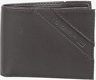 Diesel Leather BACK-TO-U NEELA XS Wallet size Unica