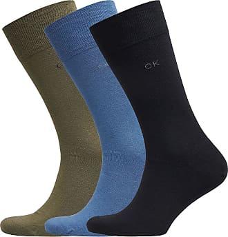 451461693 Calvin Klein Sokker: 49 Produkter | Stylight