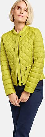 Winterjacken in Grün: Shoppe jetzt bis zu −60% | Stylight