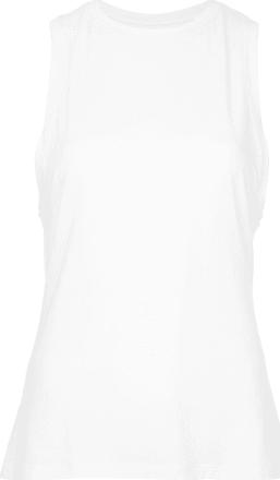 Nimble Activewear Regata esportiva - Branco