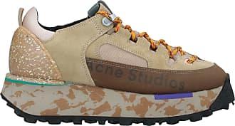 Sneakers från Acne Studios: Nu upp till −44% | Stylight