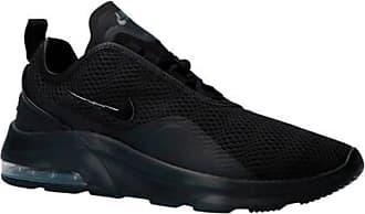 Nike Schoenen in Zwart voor Heren | Stylight