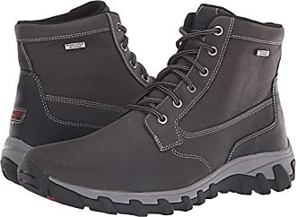 e99a52e7ea3e Rockport Hiking Boots for Men  Browse 13+ Items