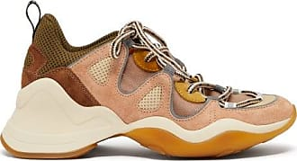 Baskets Fendi pour Femmes Soldes : jusqu'à −61%   Stylight