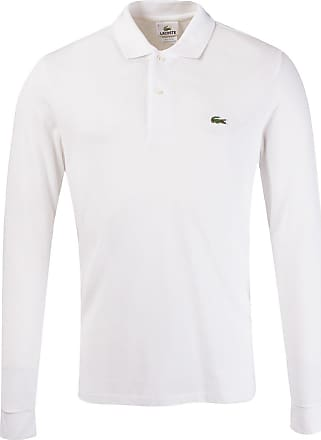 dc8dce1c Lacoste® Long Sleeve T-Shirts − Sale: at USD $47.41+ | Stylight