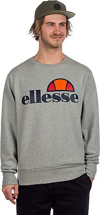 come serch sconto speciale di Più votati Abbigliamento Ellesse®: Acquista fino a −40% | Stylight