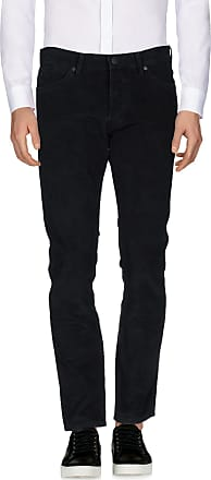Wrangler PANTALONI - Pantaloni su YOOX.COM
