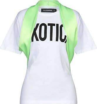 Filles A Papa TOPWEAR - T-shirts su YOOX.COM
