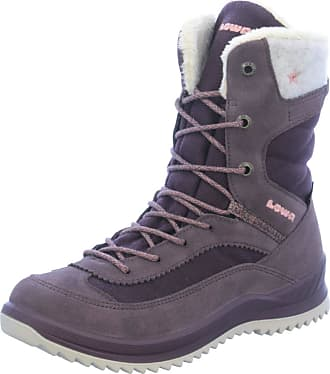 8ea5f286052 Lowa Boots for Women − Sale: at £101.70+ | Stylight