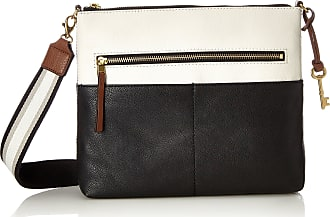f46db84841bd1 Fossil® Handbags − Sale  at £90.50+