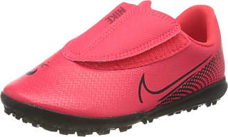 Nike: Red Sports Shoes now at £34.80+ | Stylight