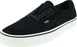 32e9535b8a Vans Herren Sneaker Vans Authentic Decon Sneakers