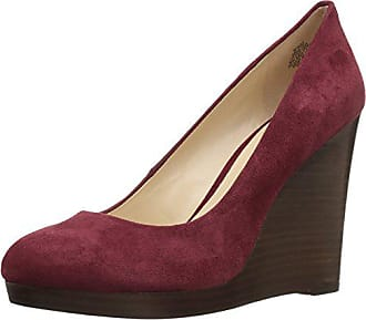 5d5371cf72 Nine West® Pumps: Must-Haves on Sale at USD $20.09+ | Stylight