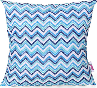 Throw Pillows Living Room In Blue Now Up To 54 Stylight