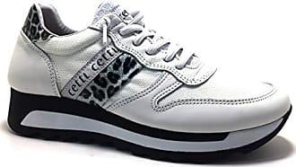 Cetti Sneaker: Bis zu bis zu −25% reduziert | Stylight