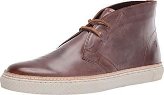 4231efe97 Men s Desert Boots − Shop 1807 Items