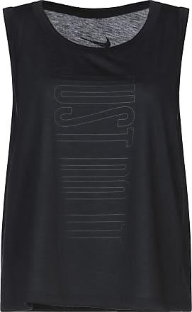 Marcels Nike : Achetez jusqu'à −62% | Stylight