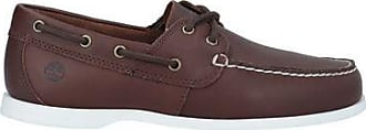Timberland FOOTWEAR - Loafers sur YOOX.COM