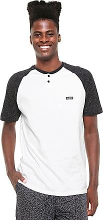 6b2d41585 T-Shirts Casuais de Globe®: Agora com até −71% | Stylight