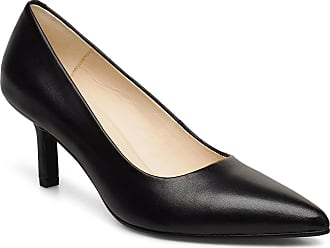 Vagabond Pauline Shoes Heels Pumps Classic Svart VAGABOND