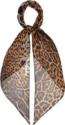 c7f3768c Saint Laurent® Silk Scarves − Sale: up to −60% | Stylight