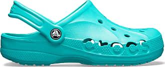 Crocs Crocs - Baya