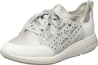 Geox Sneaker für Damen − Sale: bis zu −40% | Stylight
