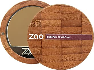 ZAO 733 - Neutral Foundation 6g