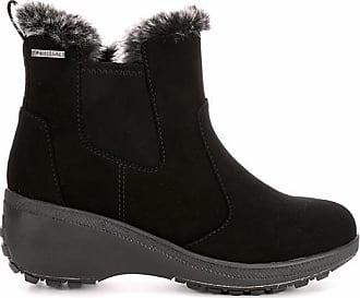 7145aef616ae Khombu® Shoes − Sale  up to −61%