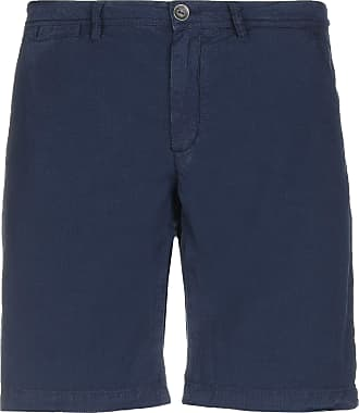 40weft HOSEN - Shorts auf YOOX.COM