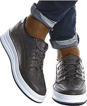 pretty nice bcb9c a82a5 LEIF NELSON Sneaker Preisvergleich. House of Sneakers